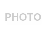 Плита перекрытия ПК 50-12-8